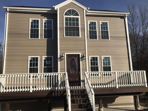 342 Quincy St, Brockton, MA 02302