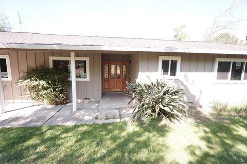 26326 Esperanza Dr, Los Altos Hills, CA 94022