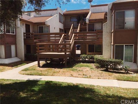 1176 S Citron St Unit 75, Anaheim, CA 92805