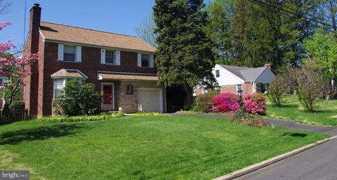 b8a703442 Cheltenham, PA Real Estate - Cheltenham Homes for Sale - realtor.com®