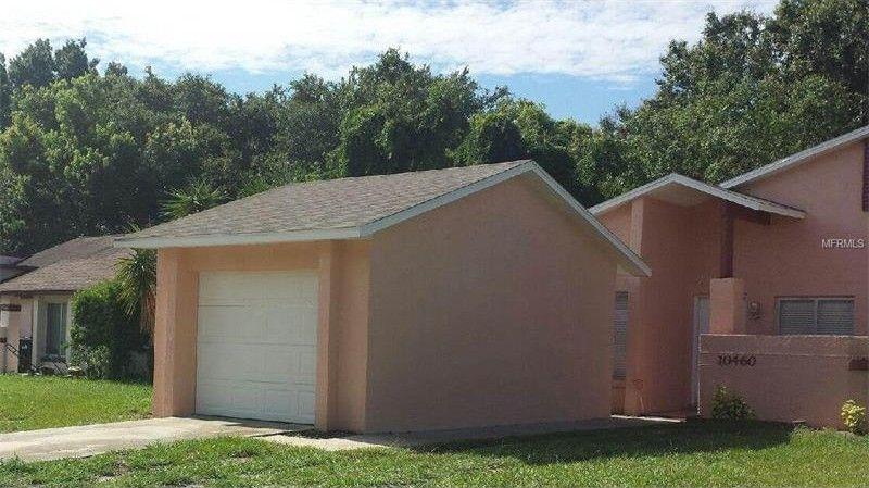 10460 Riva Ridge Trl, Orlando, FL 32817