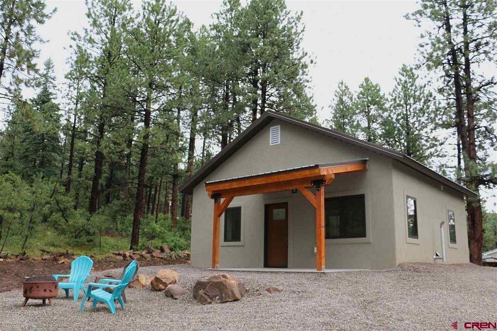 149 Elk Ln, Durango, CO 81301
