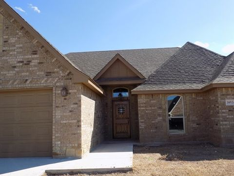 Page 27 San Angelo Tx Real Estate Homes For Sale