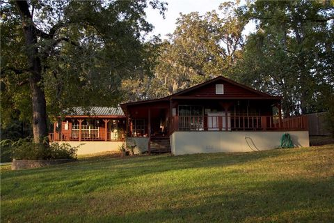 Photo of 165 Lowery Rd, Natchitoches, LA 71070