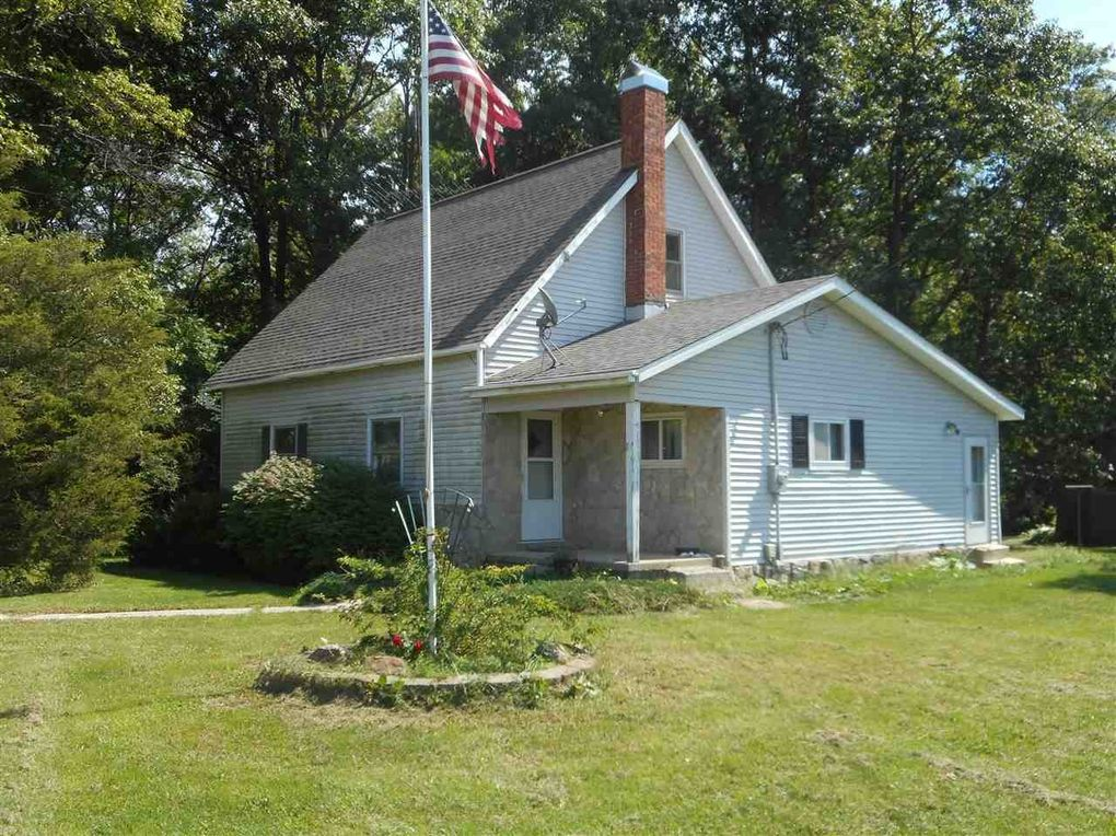 singles in pennville On 8183-11156 balbec rd, pennville in we have 22 property listings for the 94 residents and businesses.