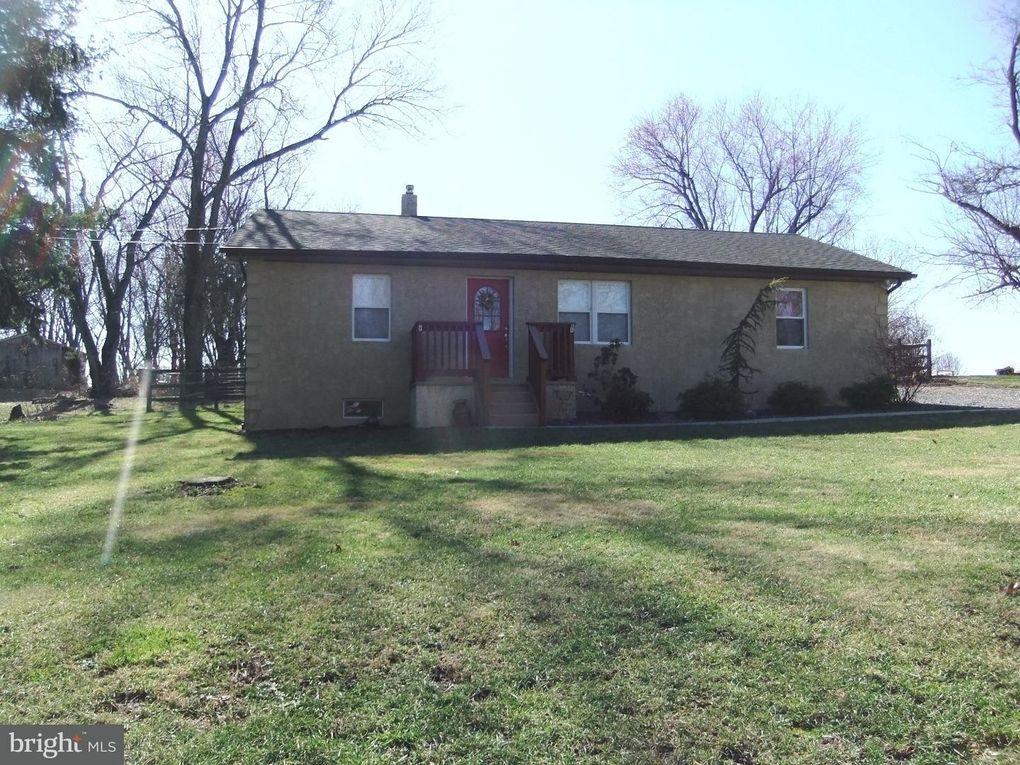 162 Glendale Rd, Boyertown, PA 19512 - realtor.com®
