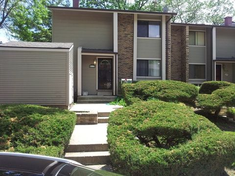 university park condos for sale and university park il townhomes for sale