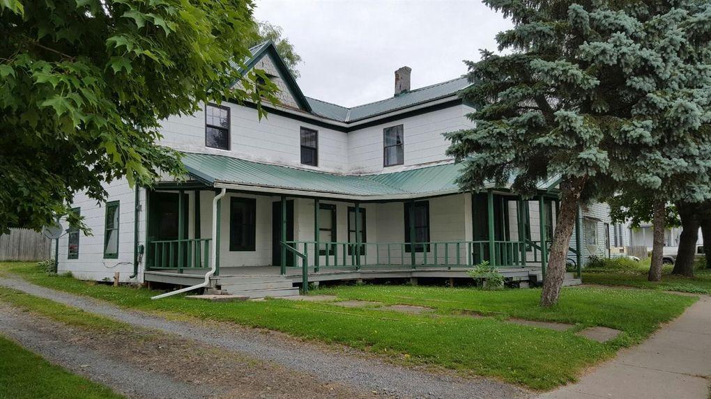 Homes For Sale In Sherburne New York