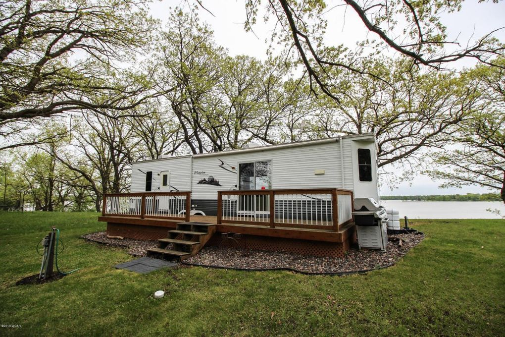 20987 72nd st nw pennock mn 56279