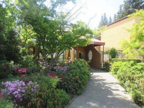 Riverfront Plaza Condominiums, Sacramento, CA Real Estate & Homes ...