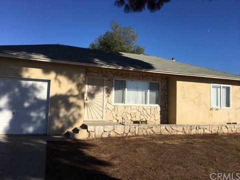 Photo of 10395 Spade Dr, Loma Linda, CA 92354