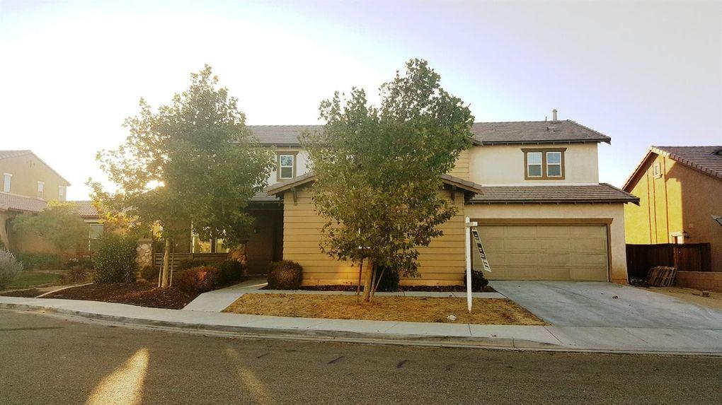 8520 Glendora Ave, Hesperia, CA 92344