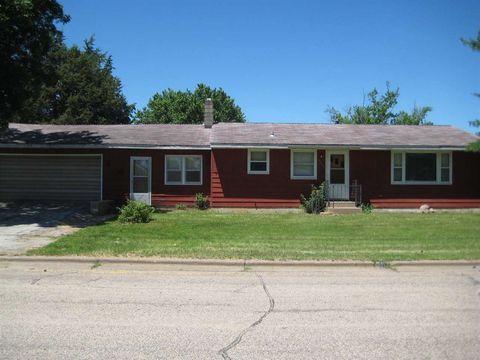 1315 E Brunson St, Prairie Du Chien, WI 53821