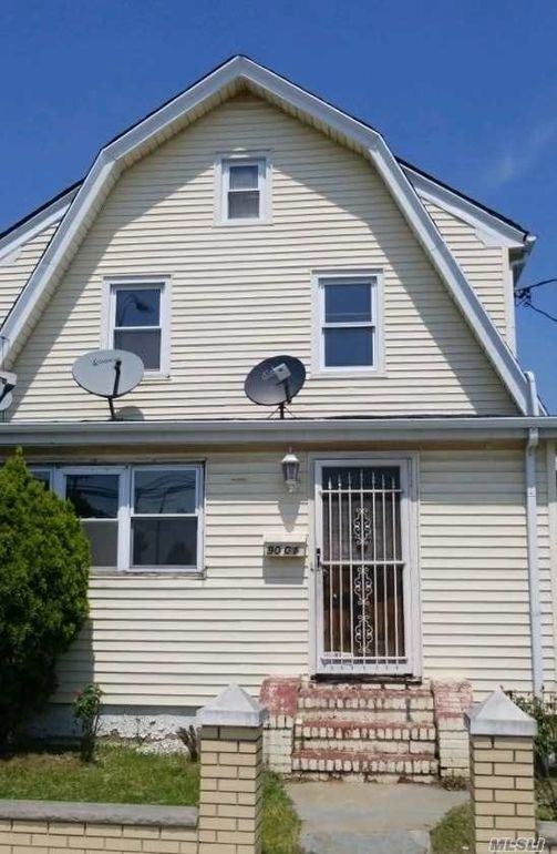 9001 Springfield Blvd, Jamaica, NY 11428