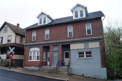 1020 Main St, Northampton, PA 18067