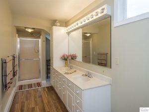 3064 S Whitetail Ridge Rd, Superior, WI 54880   Bathroom