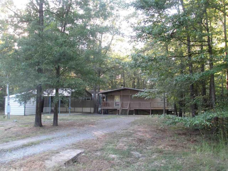 104 crystal creek ct searcy ar 72143 home for sale and