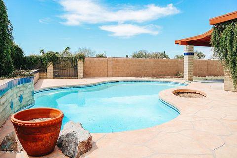 9150 E 6th St, Tucson, AZ 85710