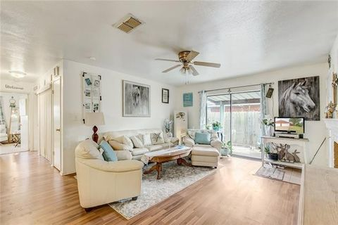 Red Oak Tx Recently Sold Homes Realtor Com