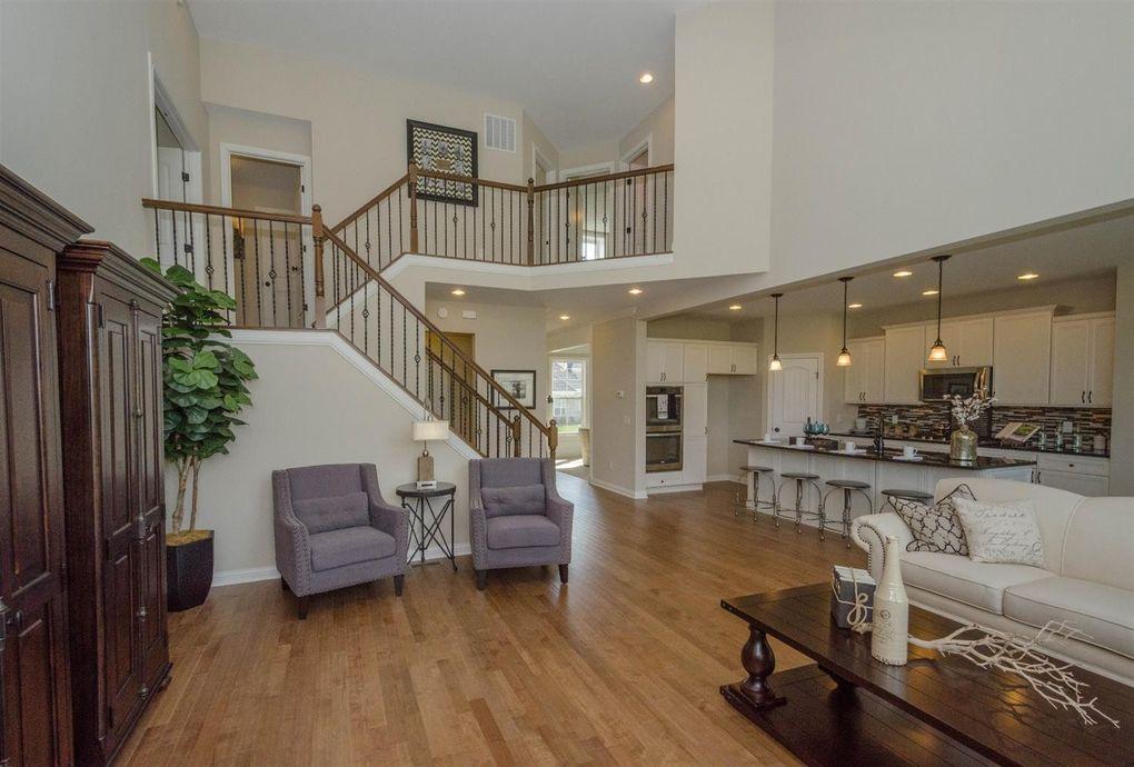 7091 keltner dr west chester oh 45069. Black Bedroom Furniture Sets. Home Design Ideas