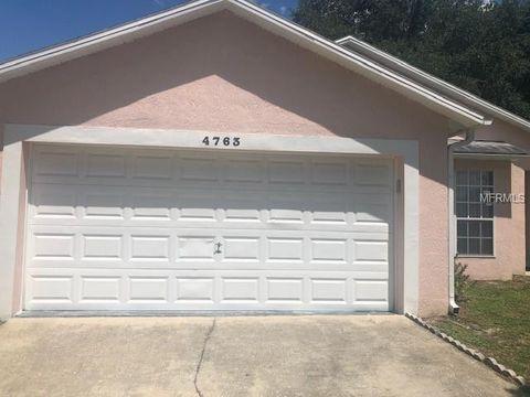 Photo of 4763 Drexel Ave, Orlando, FL 32808