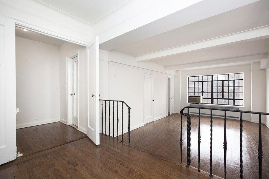 10 Park Ave Unit 14 F, New York, NY 10016