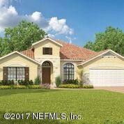 2552 Sterling Oaks Ct, Orange Park, FL 32073