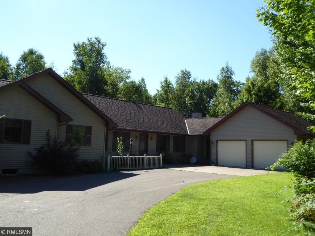 46320 State Highway 48 Hinckley MN 55037