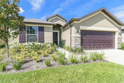 Town Of Nocatee Fl Real Estate Town Of Nocatee Homes For Sale