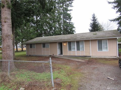 Photo of 13503 47th Dr Ne, Marysville, WA 98271