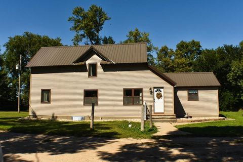 Photo of 42234 715th Ave, Ortonville, MN 56278