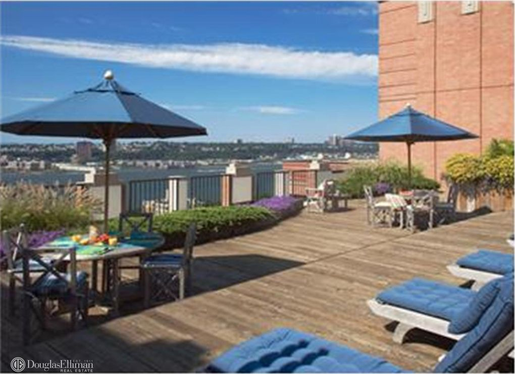 255 W 94th St Apt 18 H, New York, NY 10025