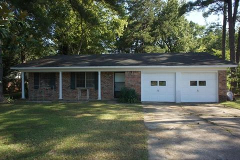 Page 3 39759 Real Estate Starkville MS 39759 Homes For Sale
