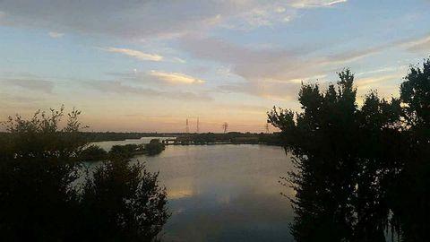Photo of 18800 Egret Bay Blvd Apt 110, Webster, TX 77058
