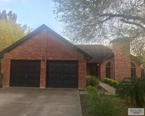 Top 3 Homes For Rent In Brownsville Country Club Brownsville Tx