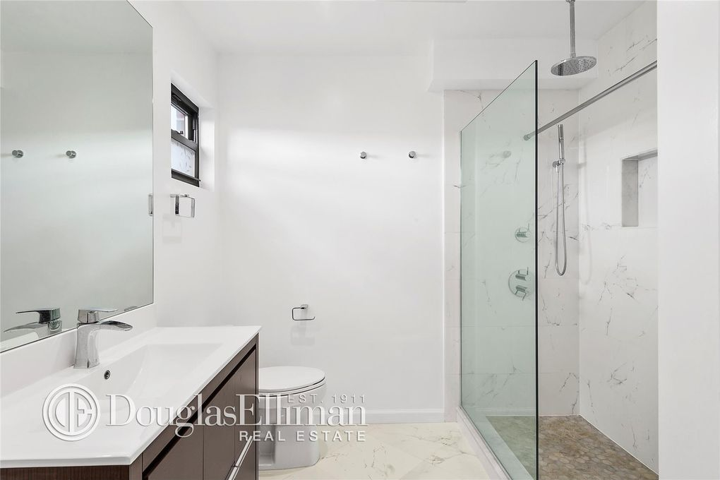 bathroom shower tile 7123 162nd st apt 4 g fresh ny 11365 realtor 174 11365