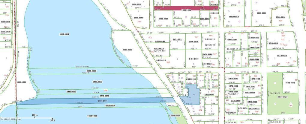 Address Unassigned Location Crescent City Fl 32112 Realtor Com