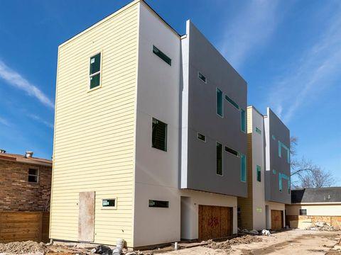 Photo of 6330 Culberson St, Houston, TX 77021