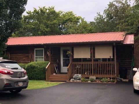 Photo of 11 Sioux Rd Ne, Cartersville, GA 30121