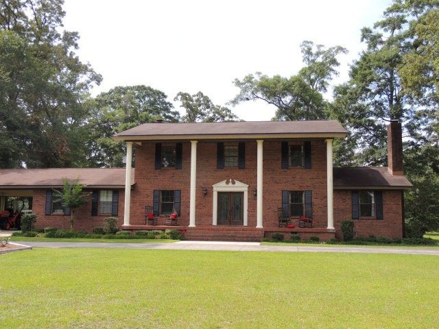 6883 Us Highway 29 S, Andalusia, AL 36420