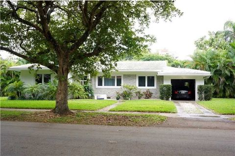 310 Candia Ave, Coral Gables, FL 33134
