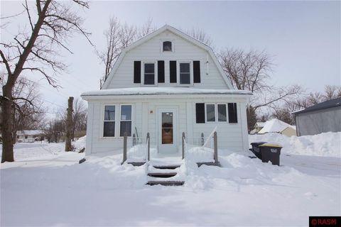 Photo of 320 Main St S, Pemberton, MN 56078