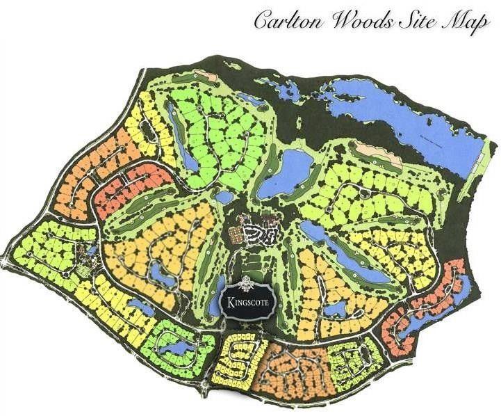 67 Golden Scroll Cir, The Woodlands, TX 77382