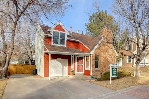 Piney Creek Aurora Co Real Estate Homes For Sale Realtorcom