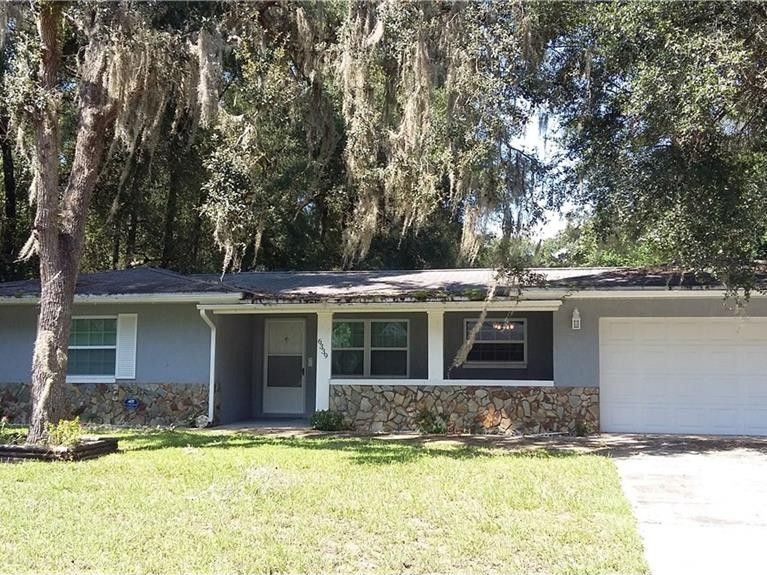 6339 e rector st inverness fl 34452 home for sale