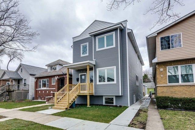 First Rate Properties Berwyn Il