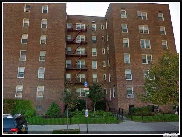 3310 Avenue H Apt 1 R, Brooklyn, NY 11210