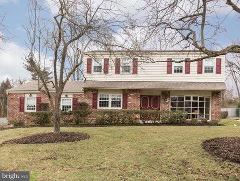 Broomall Pa Real Estate Broomall Homes For Sale Realtorcom