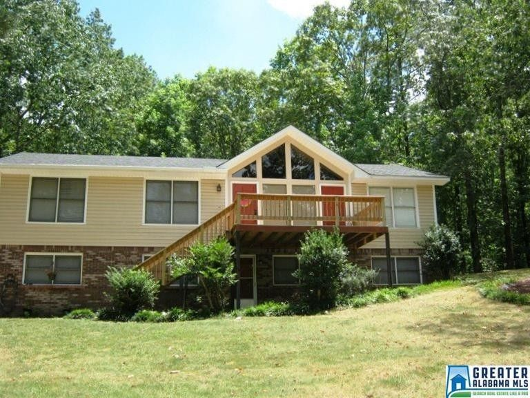 14 Red Fox Dr, Pelham, AL 35124