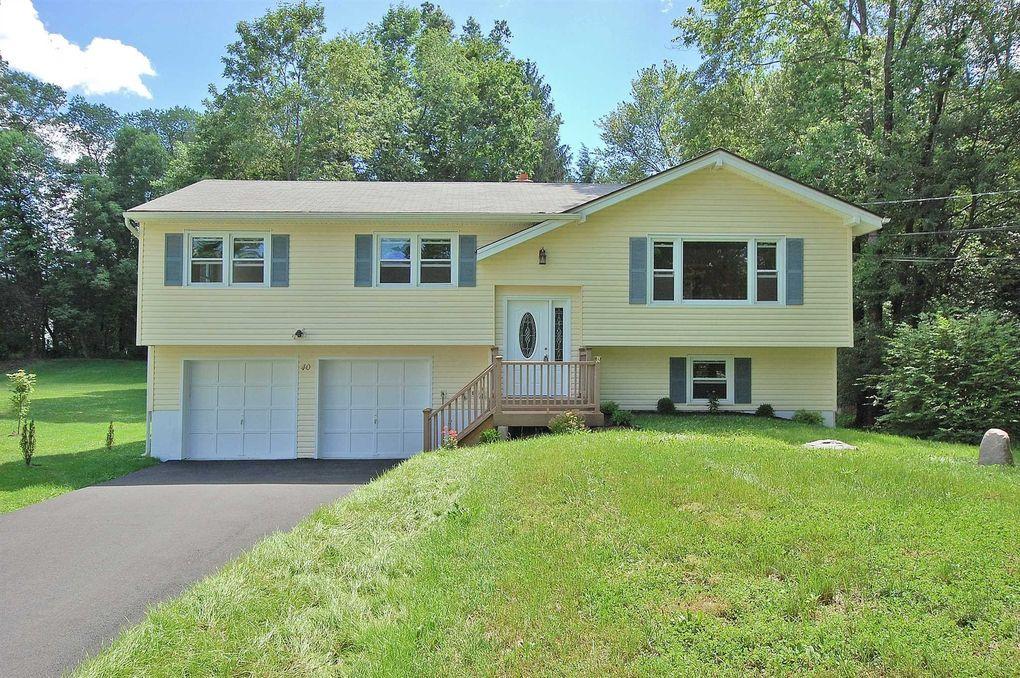 Dutchess County Ny Property Tax